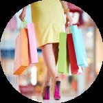 Sofortkredite für den Einkauf