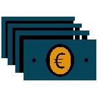 3.500 Euro Schufafrei