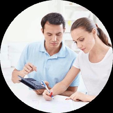 Kredit umschulden oder ablösen
