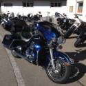 Kredit Motorrad